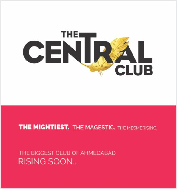 the-central-new
